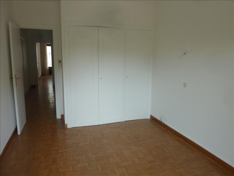 Location appartement Marseille 8ème 1 500€ CC - Photo 9