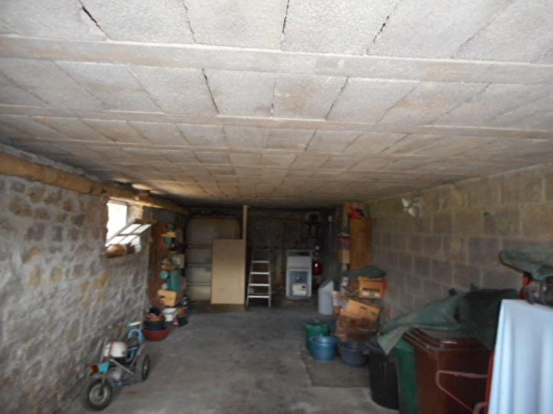 Vente maison / villa Pleven 136500€ - Photo 12