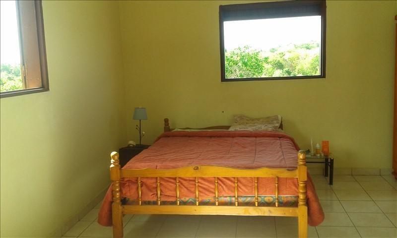 Rental apartment Douville 800€ +CH - Picture 8