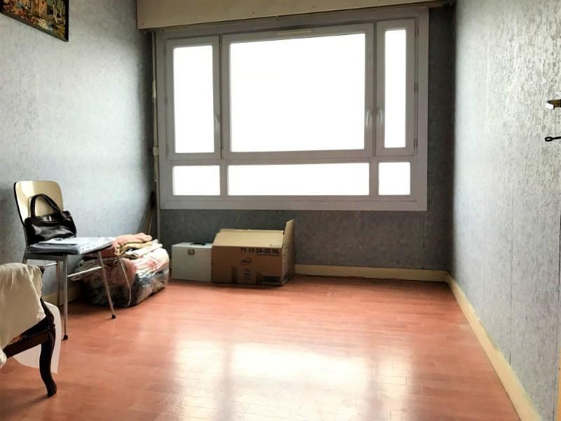 Venta  apartamento Bezons 189000€ - Fotografía 6