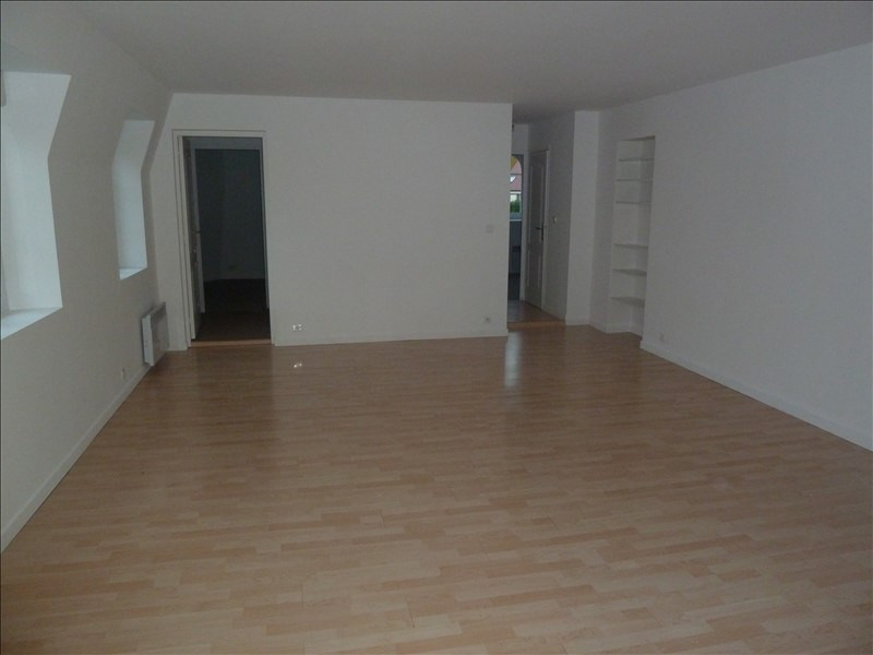 Sale apartment Meulan 241 500€ - Picture 2