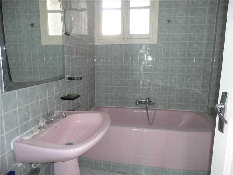 Rental apartment Toulon 700€ CC - Picture 7