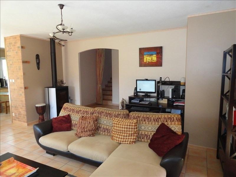 Vente maison / villa St germain sur moine 174900€ - Photo 2