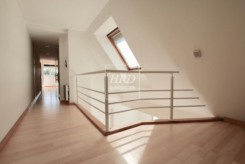 Deluxe sale apartment Strasbourg 748 800€ - Picture 9