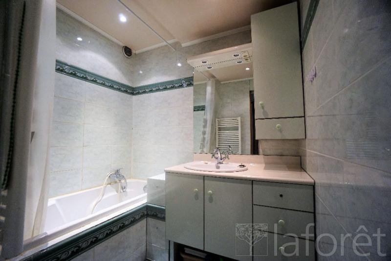 Sale apartment Beausoleil 399000€ - Picture 4