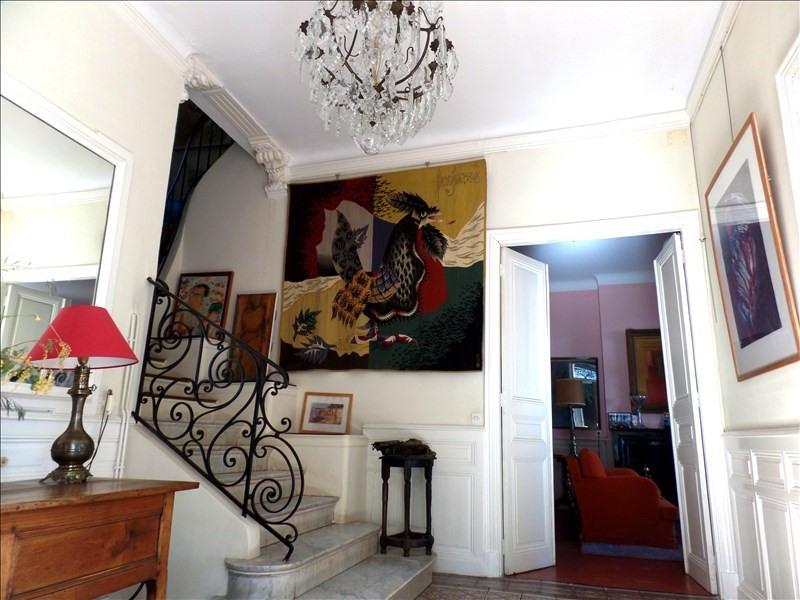 Vente de prestige maison / villa Toulon 1370000€ - Photo 6