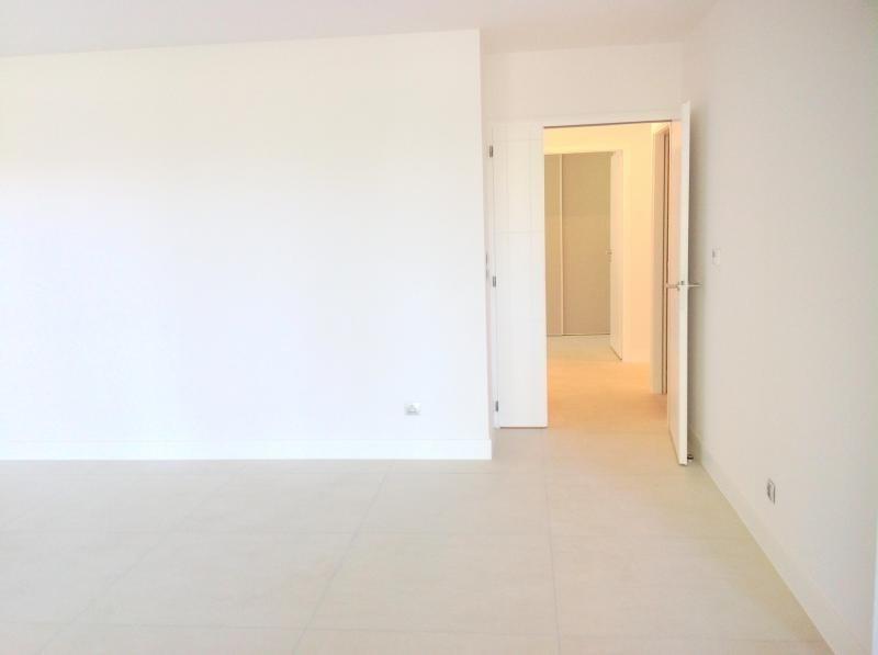 Vente de prestige appartement Lattes 626000€ - Photo 6