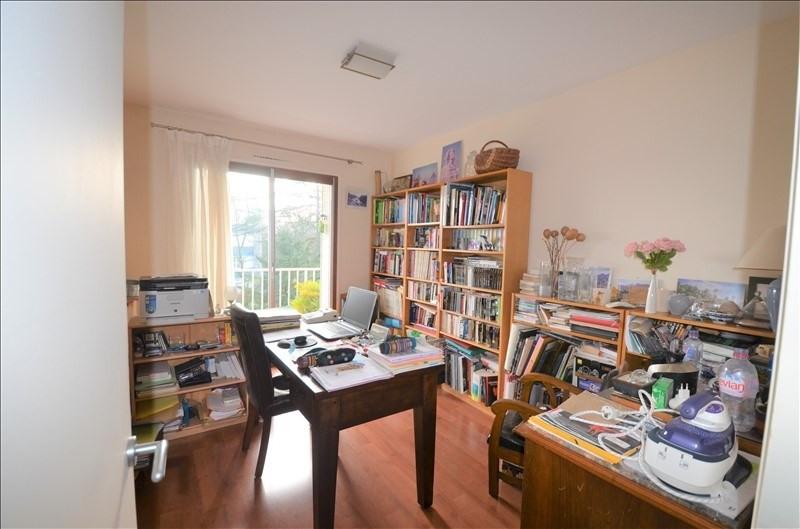 Vente appartement Croissy sur seine 479000€ - Photo 6