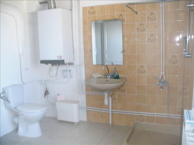Vente maison / villa Chateaubriant 97520€ - Photo 5