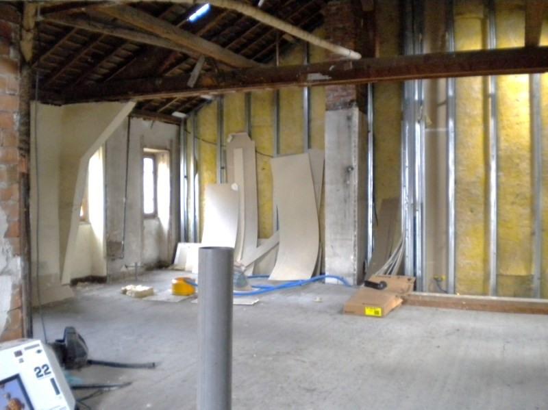 Sale apartment Bourbon l archambault 22000€ - Picture 3