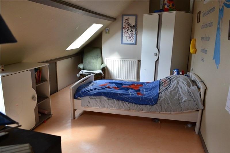 Vente maison / villa Dunkerque 164500€ - Photo 4