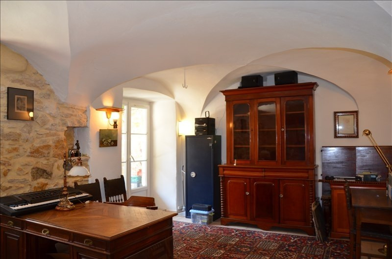 Vente maison / villa Vallon pont d arc 315000€ - Photo 18