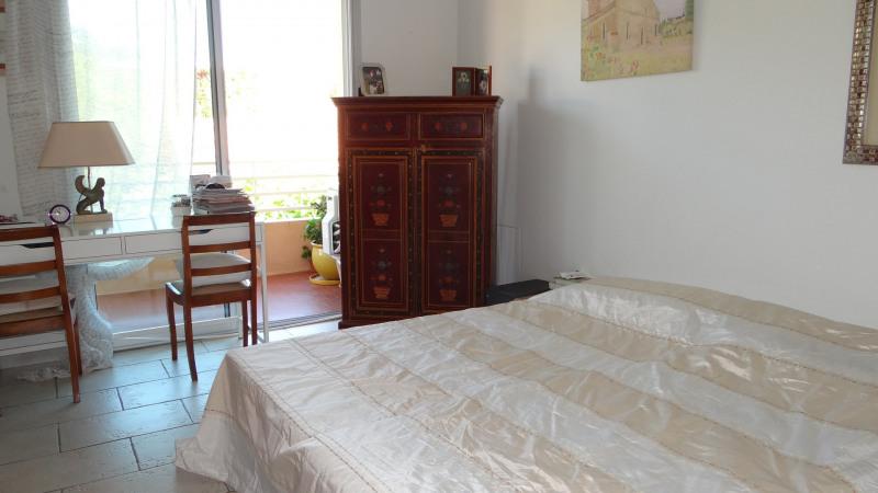 Vente appartement Cavalaire 399000€ - Photo 4