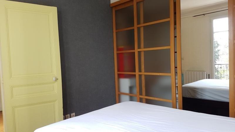 出租 公寓 Paris 18ème 1050€ CC - 照片 6