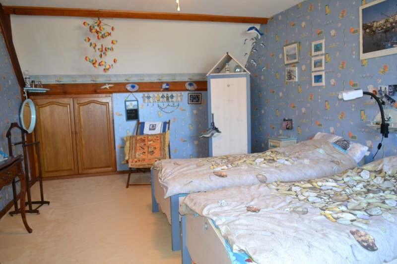 Vente maison / villa Sommervieu 273000€ - Photo 6