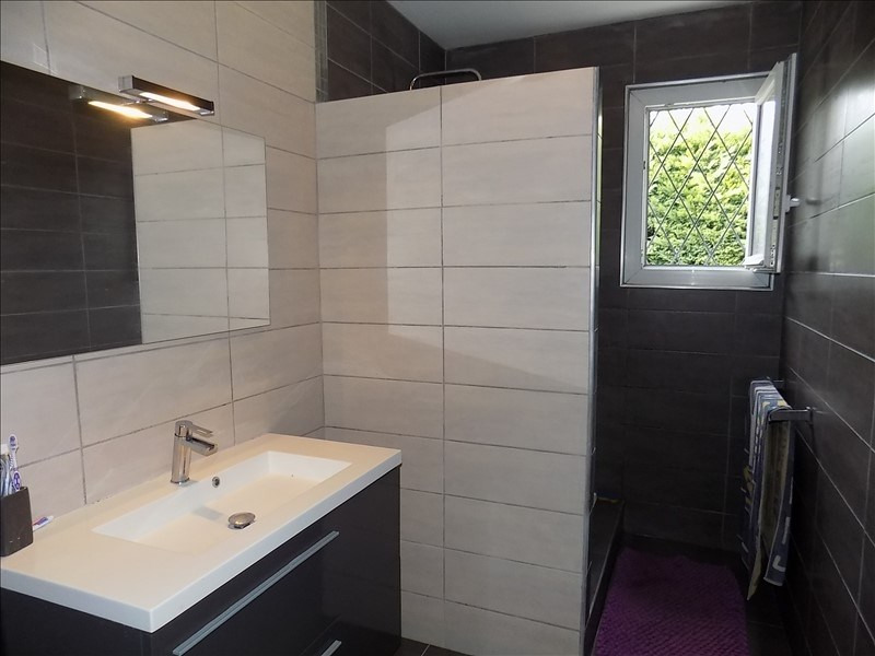 Sale house / villa Sare 395000€ - Picture 6