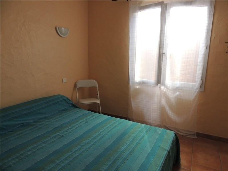 Vente maison / villa Labenne 420000€ - Photo 8