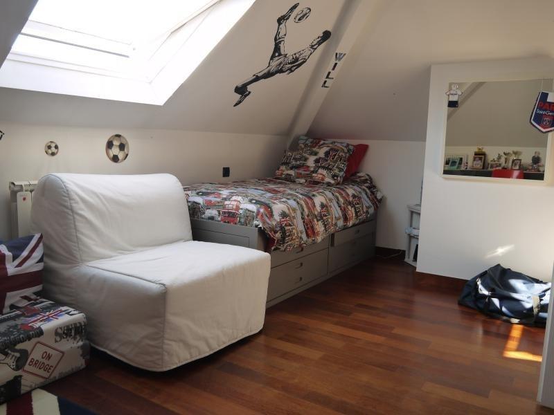 Sale house / villa Bry sur marne 675000€ - Picture 9