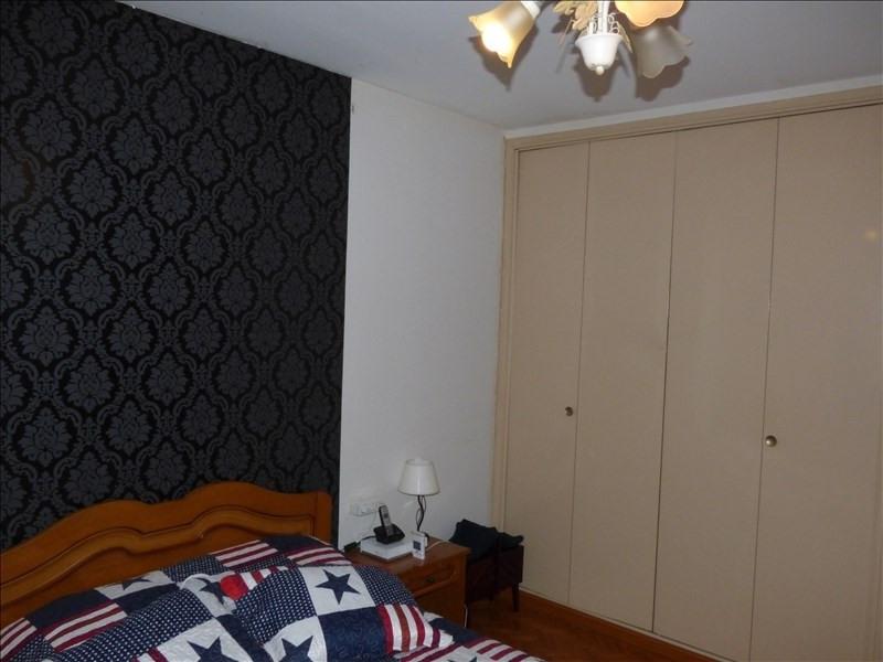 Vente maison / villa Aussillon 125000€ - Photo 4