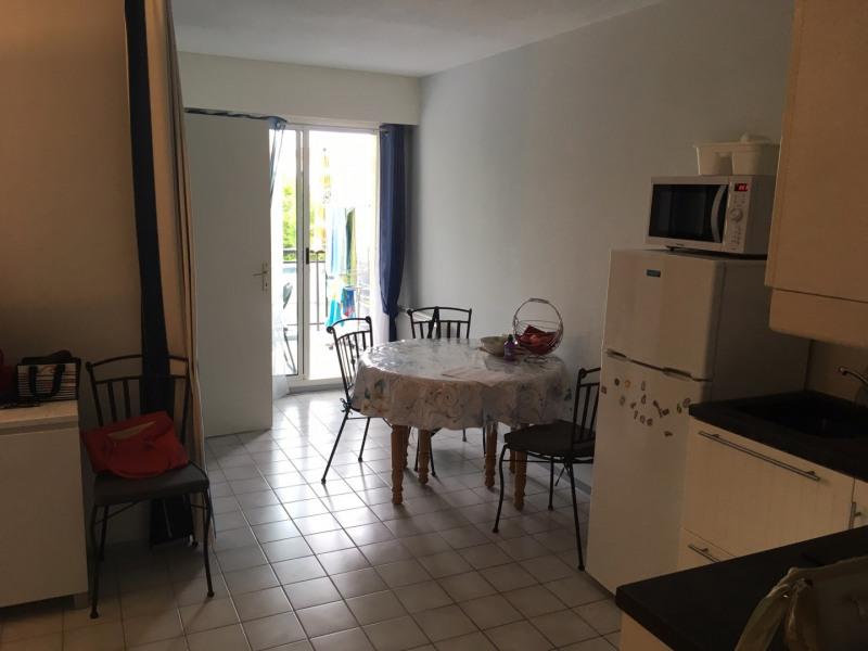 Vente appartement Saint georges de didonne 136500€ - Photo 3