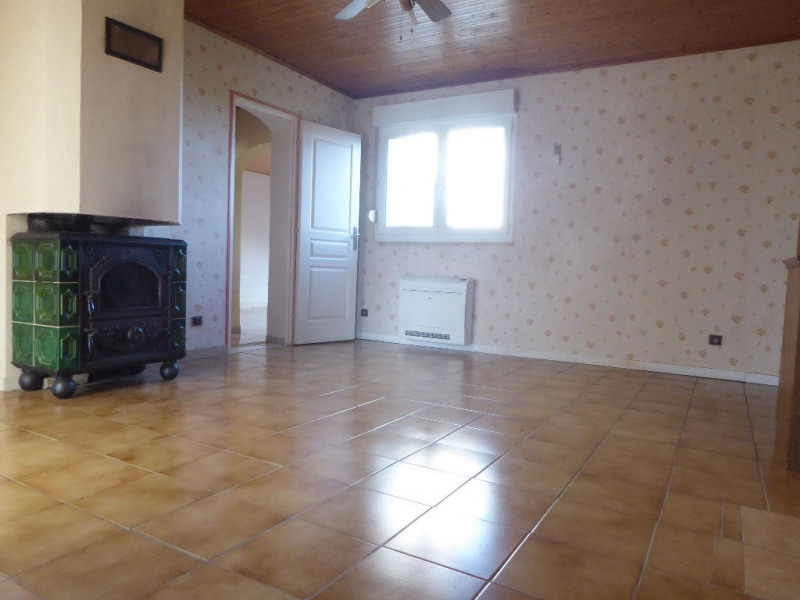 Vente maison / villa Puilboreau 182 000€ - Photo 2