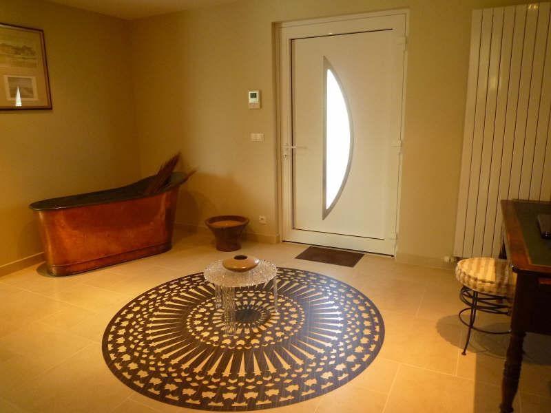 Vente de prestige maison / villa Bayeux 840000€ - Photo 2