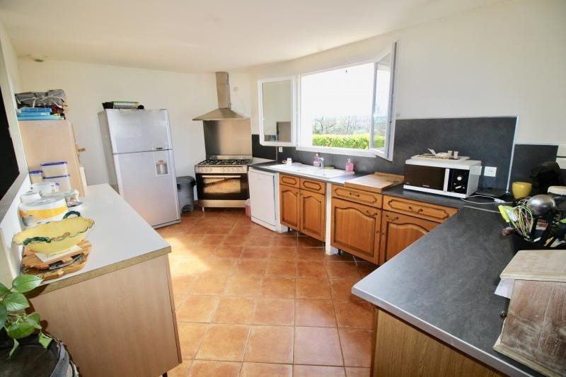 Vente maison / villa Castanet tolosan 299000€ - Photo 3