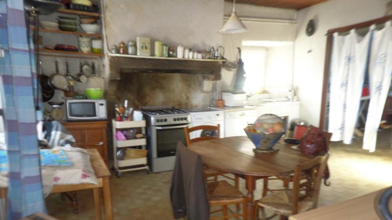Vente maison / villa Freycenet la cuche 130000€ - Photo 5