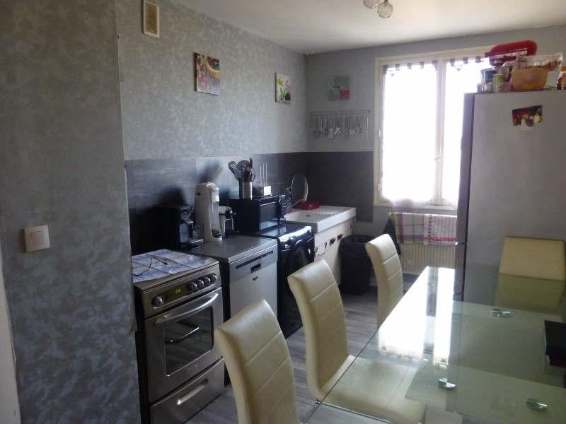 Vente appartement Montélimar 65000€ - Photo 2