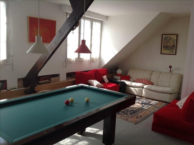 Sale house / villa St brieuc 103600€ - Picture 3