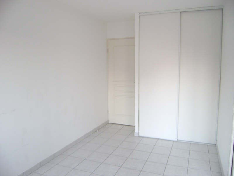 Vente appartement Salon de provence 159 000€ - Photo 7