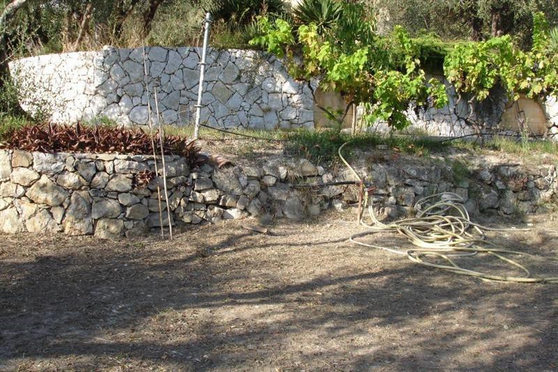Vendita terreno L'abadie 318000€ - Fotografia 7
