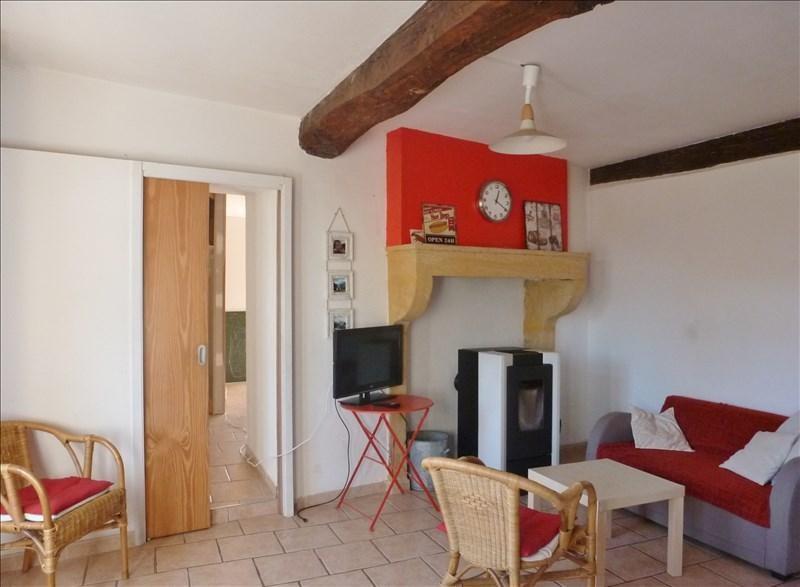 Sale house / villa Melay 189000€ - Picture 5