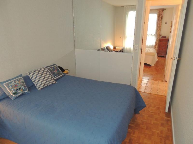 Sale apartment Le vesinet 472500€ - Picture 3