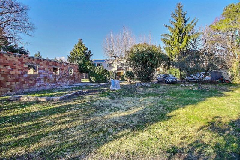 Vente maison / villa Nimes 389500€ - Photo 10