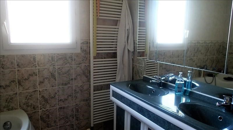 Vente maison / villa Marssac sur tarn 233000€ - Photo 3