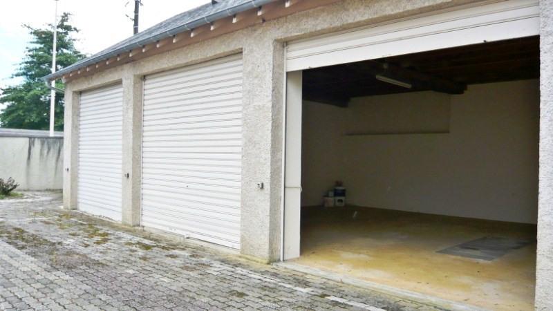 Verhuren  huis 20 mns sud de pau-5mns nay 1300€ CC - Foto 16