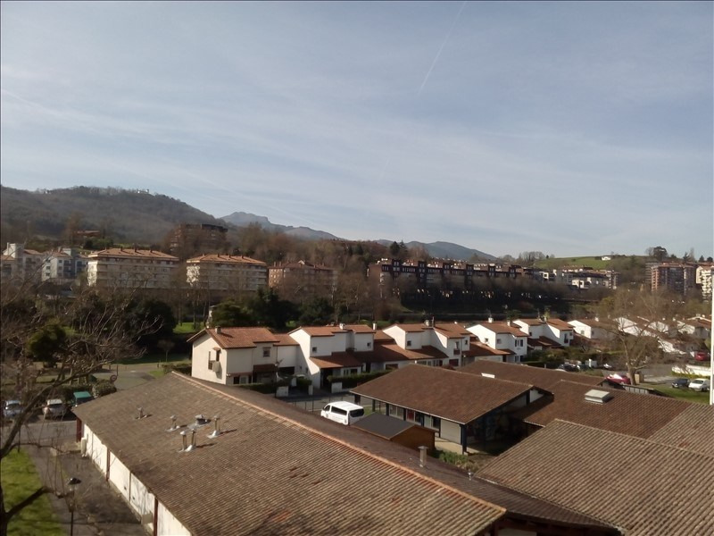 Vente appartement Hendaye 180 000€ - Photo 5