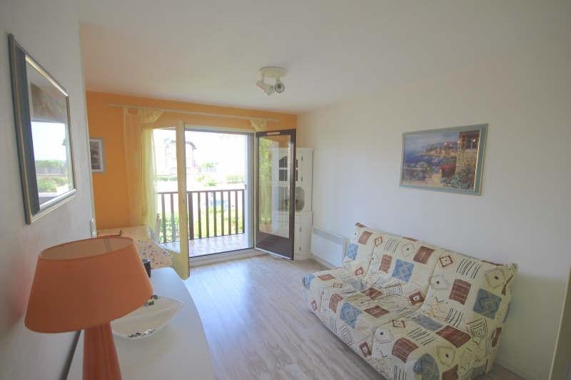 Vente appartement Villers sur mer 86600€ - Photo 8