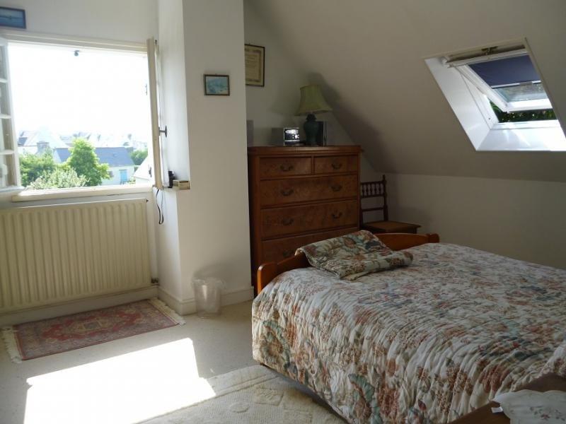 Vente maison / villa Quimper 239000€ - Photo 7