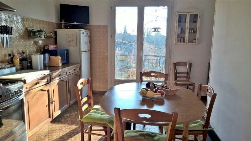 Sale house / villa Lugon et l ile du carney 215000€ - Picture 6