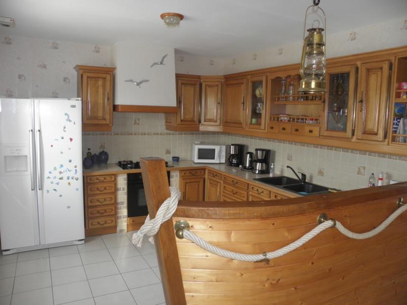 Sale house / villa Falaise sud 10 mns 222900€ - Picture 6