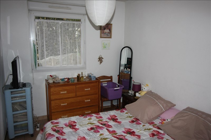 Produit d'investissement appartement Sorgues 107 000€ - Photo 5