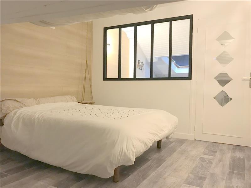 Rental apartment Roanne 580€ CC - Picture 6
