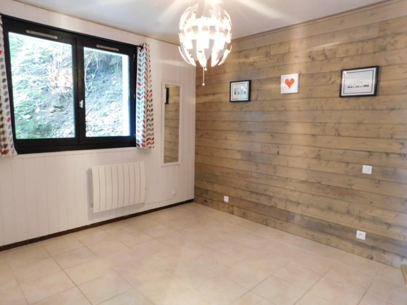Vendita appartamento Morzine 275000€ - Fotografia 5