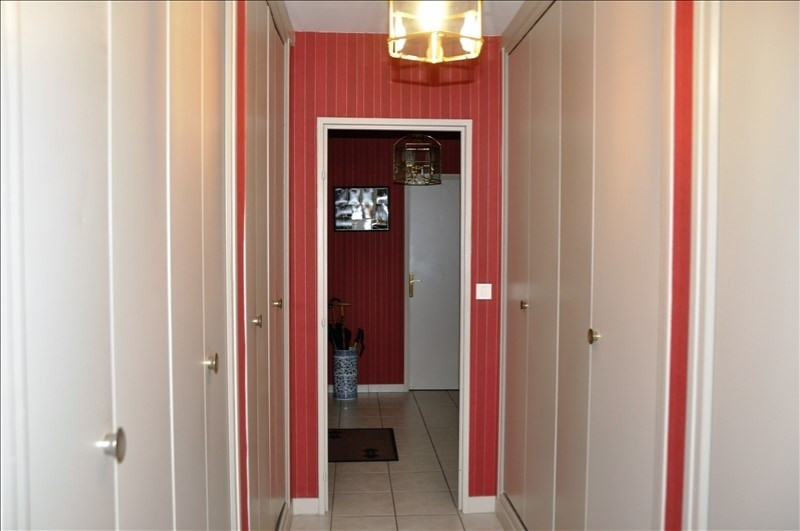 Sale apartment Soissons 179000€ - Picture 6