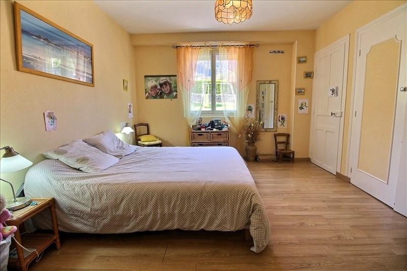 Vente maison / villa Arudy 220000€ - Photo 2