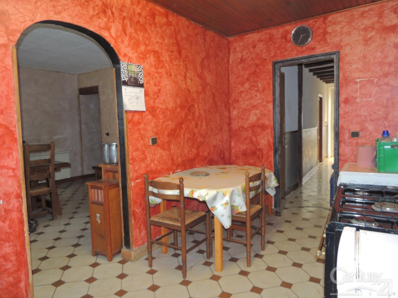 Vendita casa Pagny sur moselle 69000€ - Fotografia 3