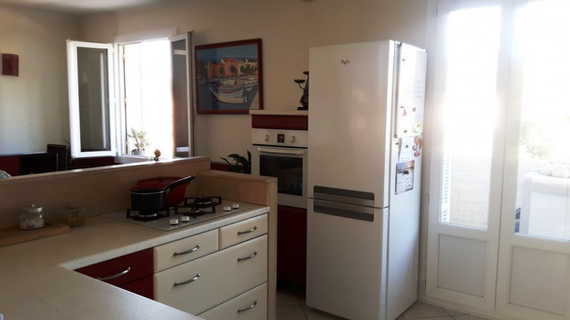 Vente appartement Ajaccio 220 000€ - Photo 3