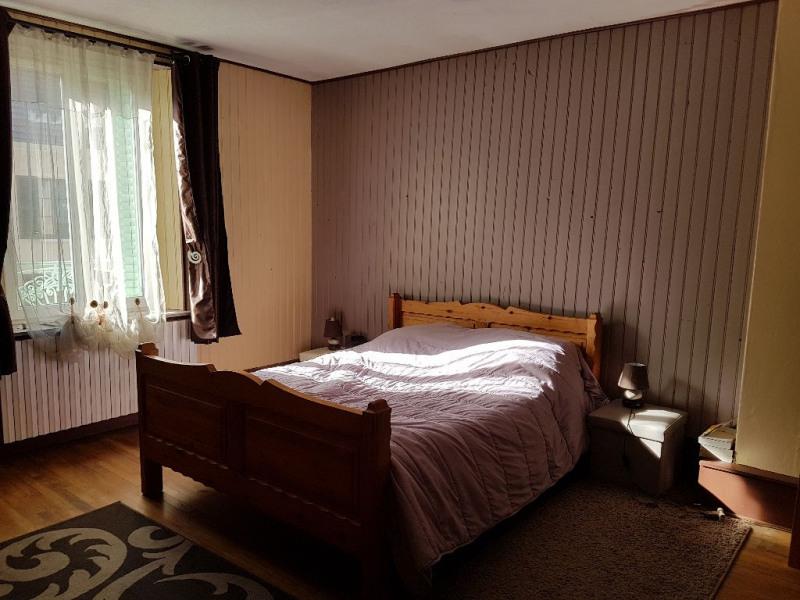 Sale house / villa La ferte gaucher 175000€ - Picture 9